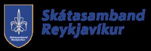 Skátasamband Reykjavíkur