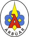 100_arbuar