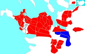 Reykjavík_map_(D07-Árbær)