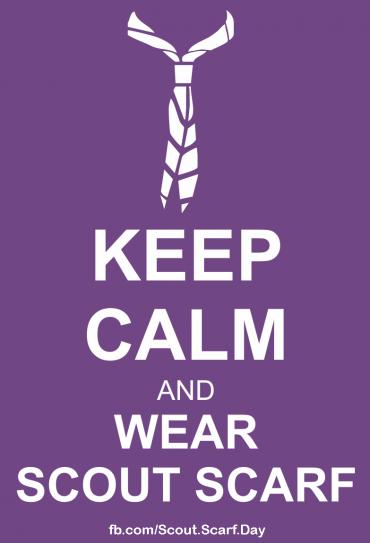 keep.calm_